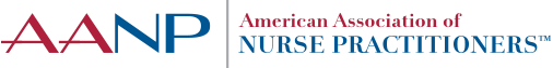 American Association of Nurse Practictioners
